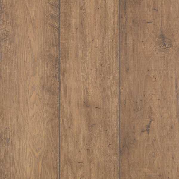 mohawk-rare-vintage-cedar-chestnut-oak