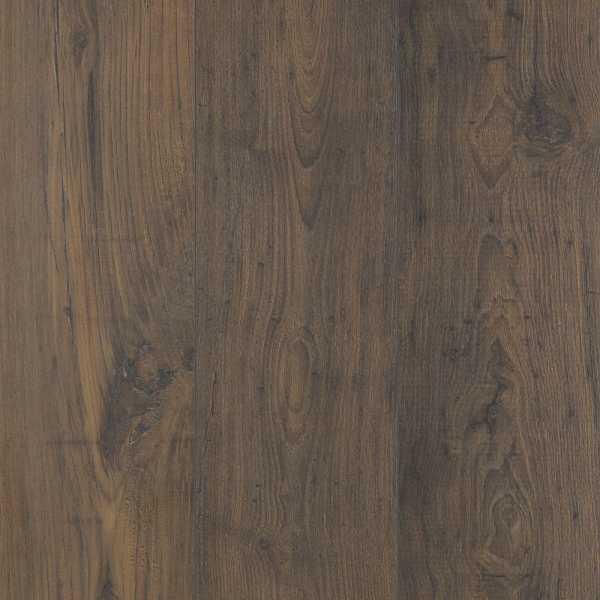 mohawk-rare-vintage-earthen-chestnut