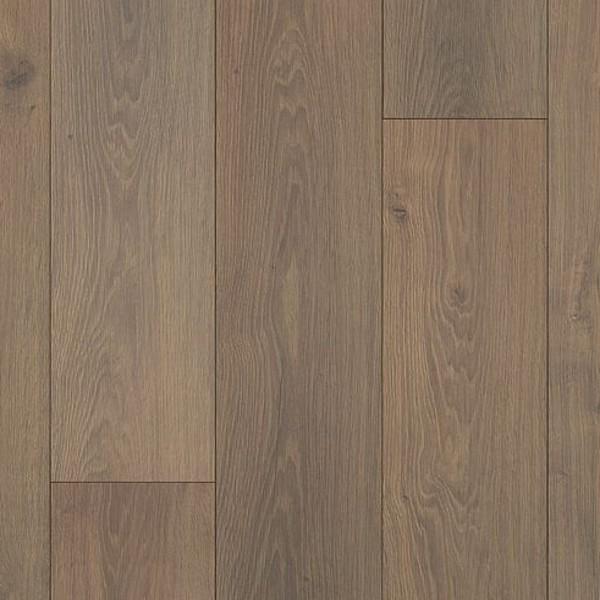 mohawk-revwood-select-granbury-oak